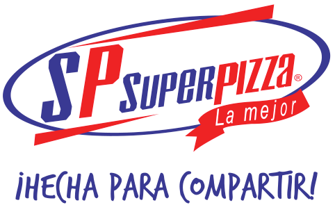 Super Pizza